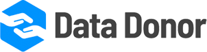 Data Donor
